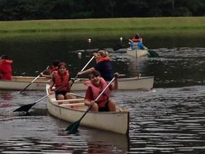 CA canoes.JPG