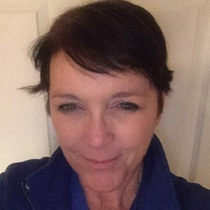 Penny Dougher's Profile Photo