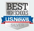 Stockdale ranked as one of the Best High Schools in America by U.S. News Thumbnail Image