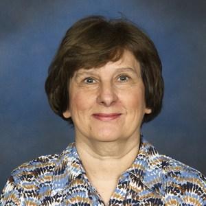 Marilyn Caruso's Profile Photo