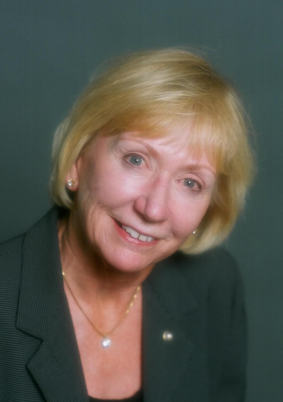 Sheryl Barbich
