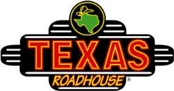 Texas Roadhouse Logo.jpg