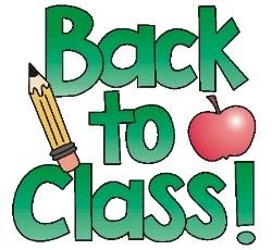 Classes will resume Thursday