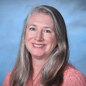 Kathleen Cosby's Profile Photo
