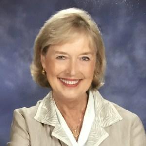 Nancy Klemp's Profile Photo