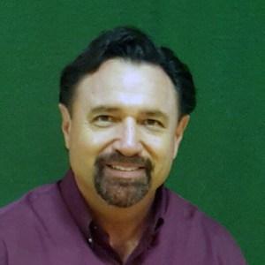 Hugh Smith's Profile Photo