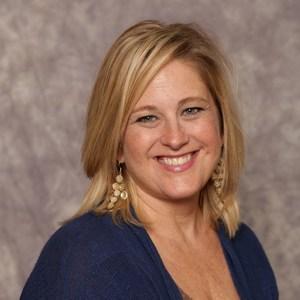 Sophia Cole's Profile Photo