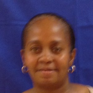Jeffrie Clark's Profile Photo