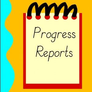progressreports.png