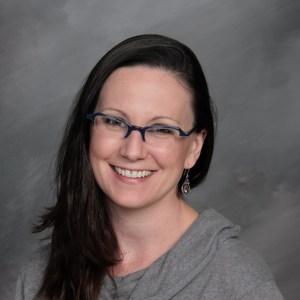 Kristen Pechacek's Profile Photo