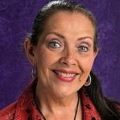 Mary Sargo's Profile Photo