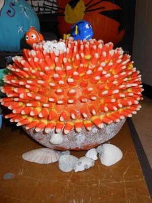 Candy Corn Pumpkin.JPG