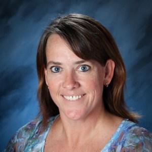 Melanie Asher's Profile Photo