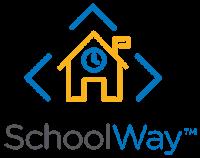 SchoolWay_logo.png