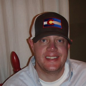 James Shipp's Profile Photo