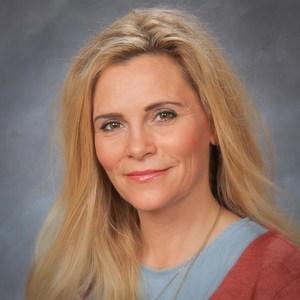 STEPHANIE TORPEY's Profile Photo