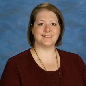 Kristy Hammons's Profile Photo