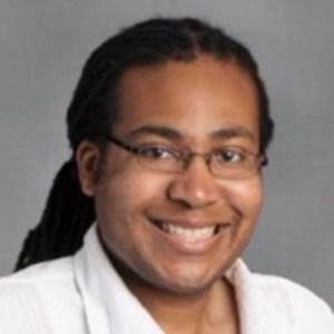 Joshua Weeks's Profile Photo