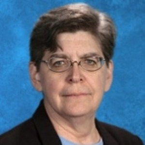 Peggy Sleevi's Profile Photo