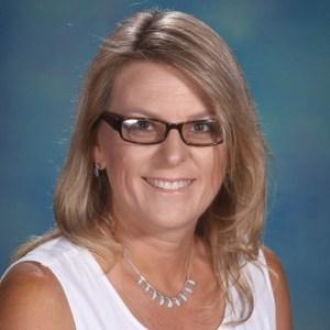 Jill Petersen's Profile Photo