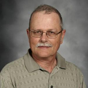Chris Van Wolbeck's Profile Photo