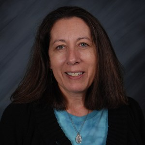 Karen Sabo's Profile Photo