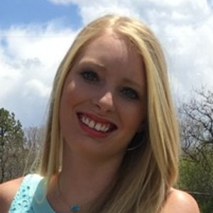 Kaitlen McNeill's Profile Photo