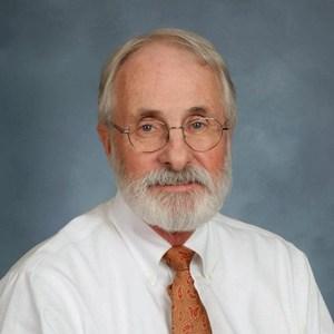 Geoff Tillotson's Profile Photo