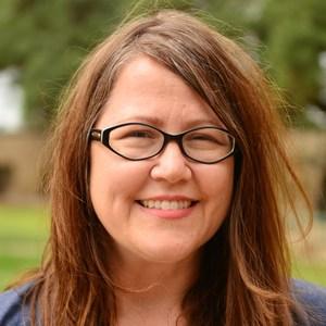 Keri Wilson's Profile Photo