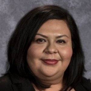 Yesenia Rivas's Profile Photo