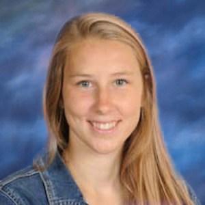 Laurel Huth's Profile Photo