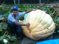 Quentin pumpkin.JPG