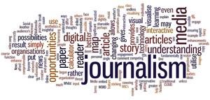 digital journalism.png