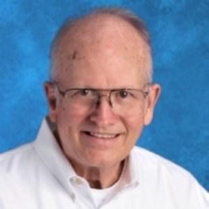Truman Blocker's Profile Photo
