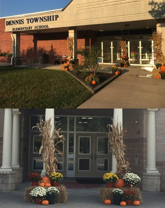 Pearson Realize – Students – Dennis Township School District