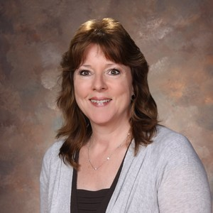 Denise Benware's Profile Photo