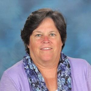 Fran Bristow's Profile Photo