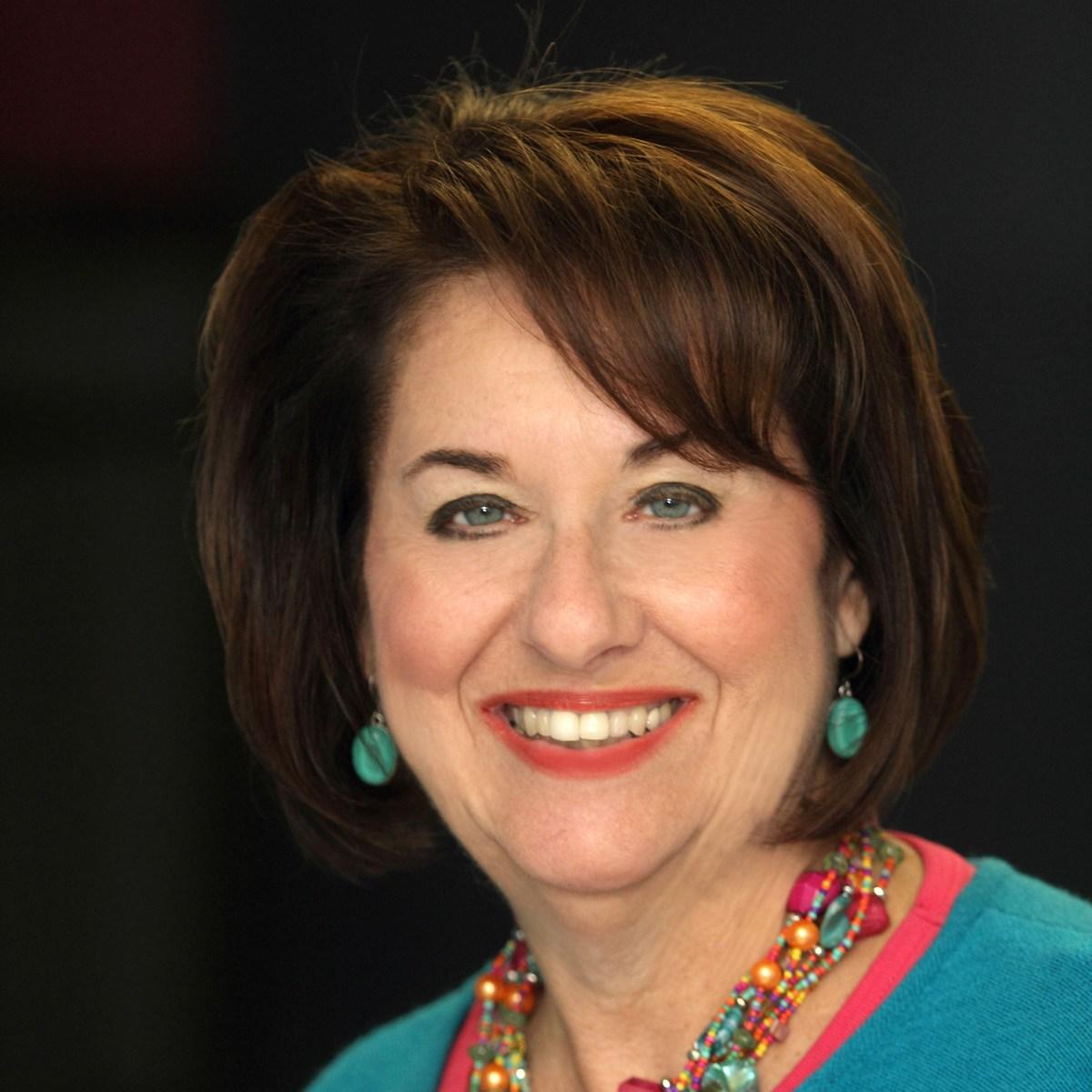 Marcia Spector's Profile Photo