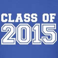 Class of 2015.jpg