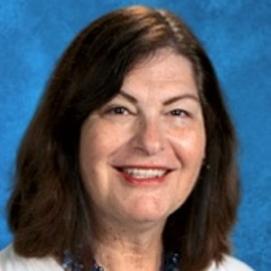 Vicki Waller's Profile Photo