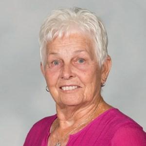 Charlene Masters's Profile Photo