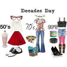 decades day.jpg