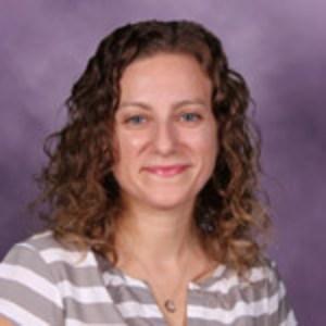 Marie Geraci's Profile Photo