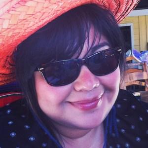 Vanessa Seanez's Profile Photo