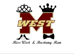 miss west mustang man.jpg