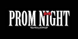 prom-night.jpg