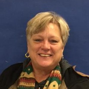 Teri Bolin's Profile Photo