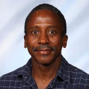Mr. Frank  Wilson`s profile picture