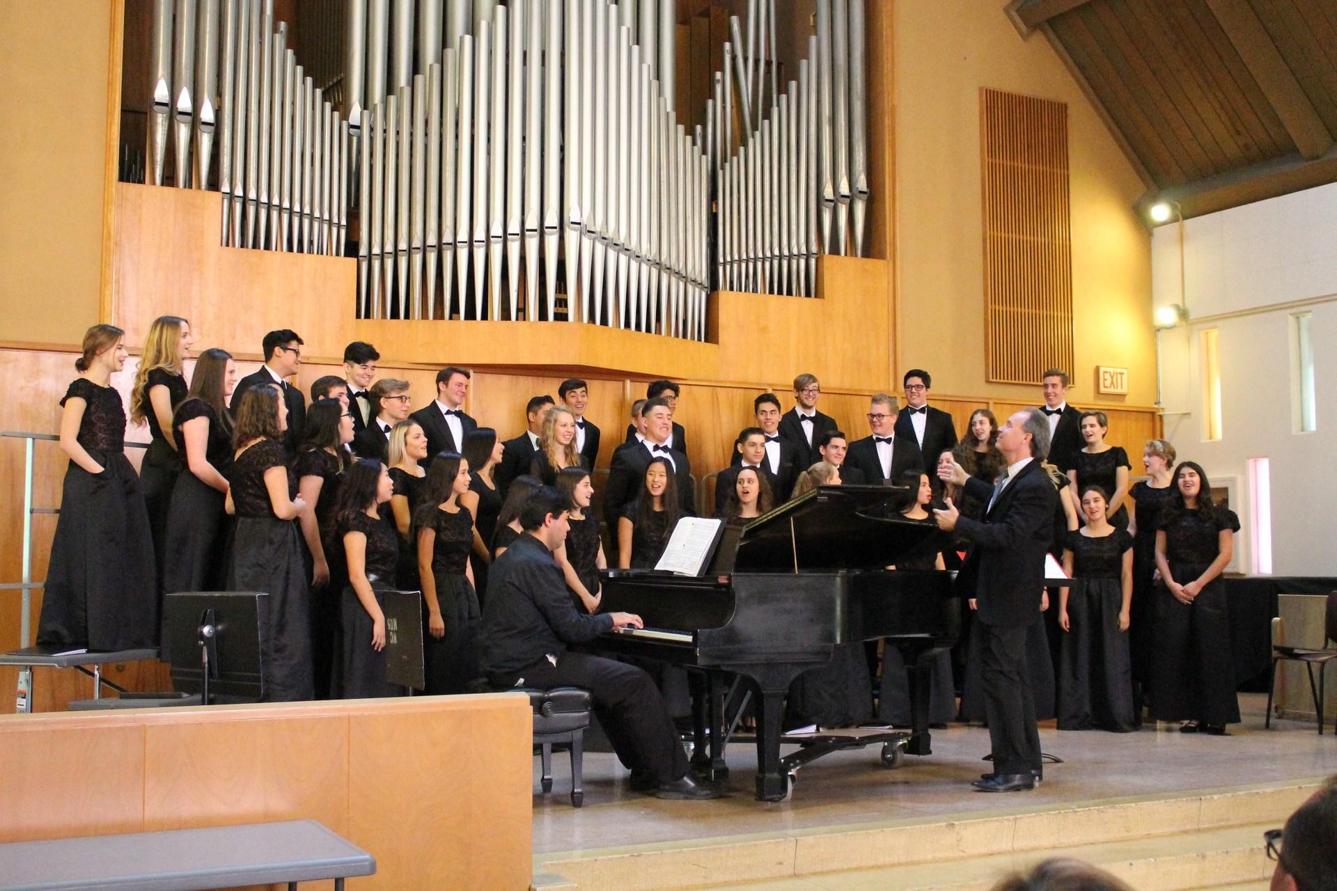 17-18 WUHSD Choir Festival LSHS4- JS OWNER