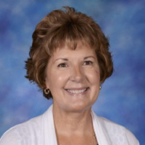 Mrs. Kris  Beyer`s profile picture